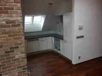 Kuchyně2