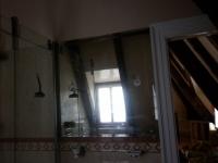 Zrcadla1