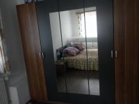Zrcadla3